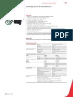 FT_CIR-e3_SP.pdf