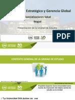 1. Presentación, Competitividad y Realidad Compleja V2