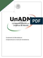 GFME_U3_foro_CIVG.docx