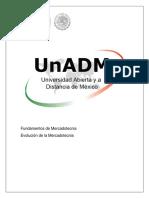 FME_U1_A2_CIVG