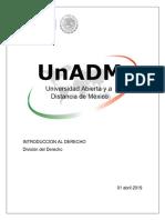 IDE_U1_A2_CIVG