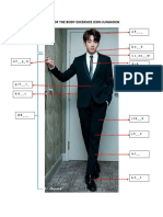 Parts of the Body Ft Jeon Jungkook 117680