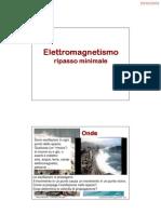 05-Elettromagnatismo