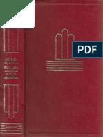 (Crisol Literario) Jardiel Poncela, Enrique - Para Leer Mientras Sube El Ascensor-Aguilar (1976 [1948])