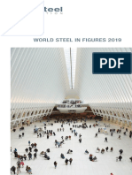 World%20Steel%20in%20Figures%202019.pdf