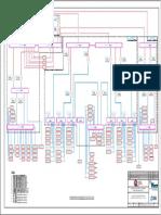 PL GI00342301 100-06-082 B Diagrama de Bloques