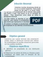 CLASES N° BINOMIAL Y APROXIMACION A LA NORMAL.ppt