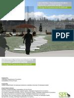 Golbuff Prison Landscape Guide 6-28-2016 2 (1)