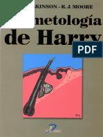 Cosmetología de Harry ( PDFDrive.com ).pdf