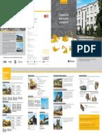 TIL_Composite Product Catalogue
