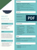 Copia de Juliet Ospitia (2).pdf
