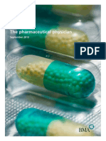 Pharmaceuticalphysican Sept2013 Update
