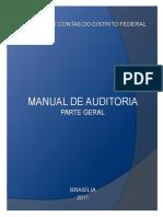 Manual-de-Auditoria.pdf