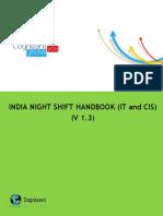 CTS India Night Shift Policy.pdf