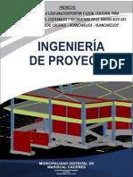 04.INGENIERIA_DE_PROYECTO.pdf