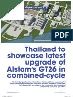Alstom GT26 TH.pdf
