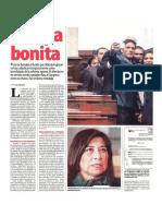Pampa Bonita Caso Alberto Fujimori