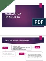 MatematicaFin(1)