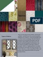 7 fabrics xx.pdf
