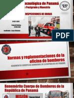 PRESENTACION LIS.pptx