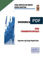 261202825-FUNDAMENTOS-de-ing-costos.pdf