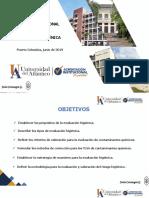 Evaluación Higiénica.pdf