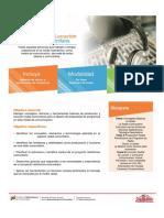 Produccion-y-Locucion-Radial-comunitarias.pdf