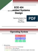 Lec-9-OS-review