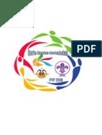 Logo PTP 2019