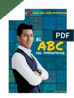 1.-ABC-del-importador-version-digital.pdf