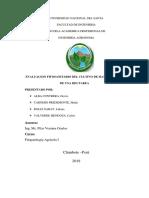 fitopatologia