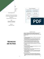 THA 10 Salgado Manrique Laura - Tec Histoquimicas