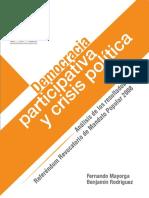 democracia_participativa_crisis_politica_.pdf