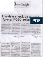 Malaya, Aug. 1, 2019, Malaya, Lifestyle check on current, former PCSO officials set.pdf