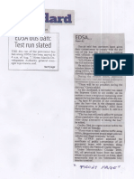 Manila Standard, Aug. 1, 2019, EDSA bus ban Test run slated.pdf