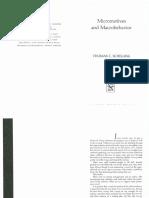 MicromotivesAndMacrobehavior.pdf