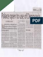 Manila Times, Aug. 1, 2019, Palace open to use of Dengvaxia.pdf