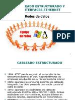 cableadoestructurado-110808162245-phpapp01