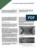 lumb1969.pdf