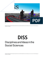 3. Disciplines and Ideas in the Social DLP-converted.docx