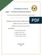 Informe N° 2 Tenco..docx