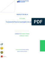 avantaje materiale.pdf