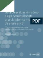667494 Enterpriseit Whitepaper Evaluationguide Es-es 1