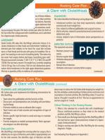 cholelithiasis (1).pdf