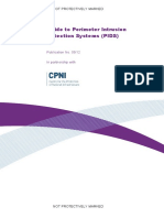 Guide-to-PIDS.pdf