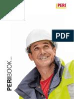 PERI-Book