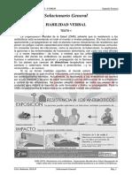 Solucionario CEPREUNMSM 2018-2