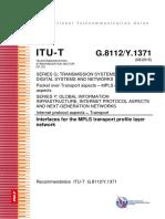T-REC-G.8112-201508.pdf
