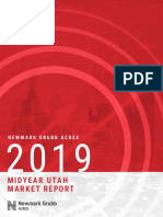 2019 Midyear Market Report (1) Compressed