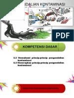 393445567-pengendalian-kontaminasi.pptx